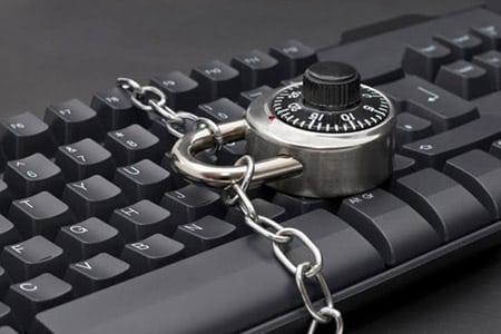 Финансовая безопасность страхового рынка