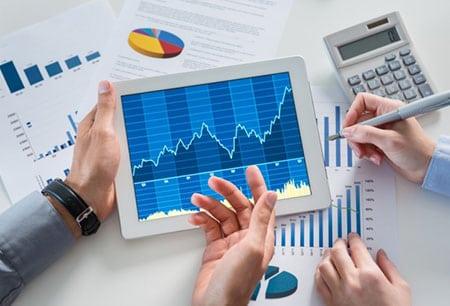 Формирование кредитного механизма