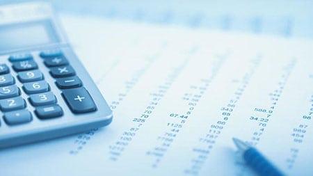 Инвестиционная деятельность банков на рынке инноваций
