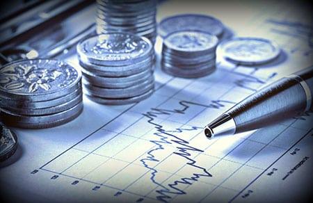 kak-otlichit-finansovuyu-piramidu-ot-investitsionnogo-proekta-01