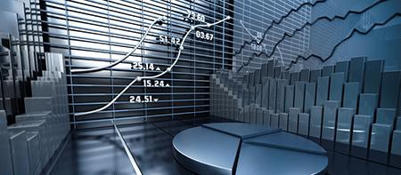 Направления инвестиционной деятельности страховых компаний