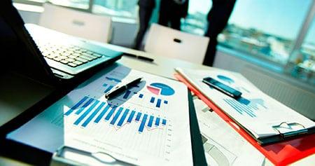 Проблематика функционирования институтов совместного инвестирования