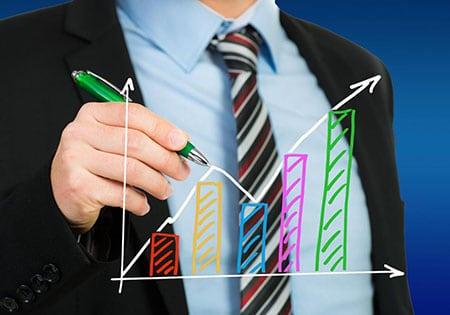 Распределение кредитного риска через механизм функционирования кредитных деривативов
