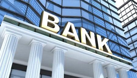 Реорганизация банков в условиях кризиса