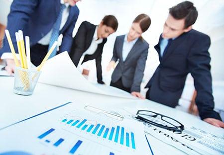 Роль банков в финансировании инноваций