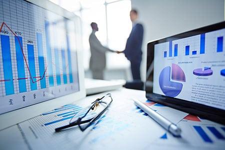 Роль иностранного инвестирования в развития национальной экономики