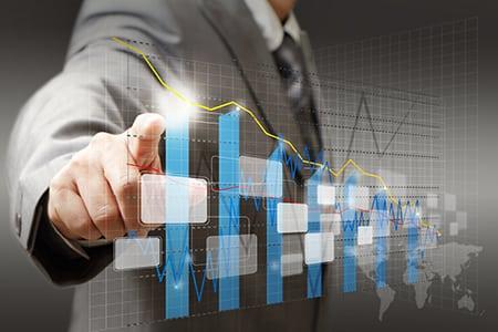 Секьюритизация как инновационный инструмент управления рисками