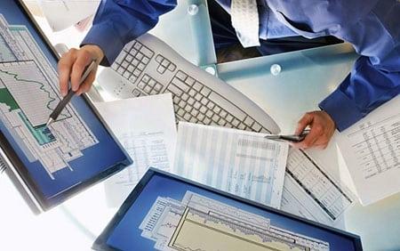 Инновационная деятельность банковского учреждения