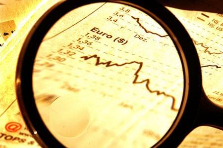 Проблемы и перспективы развития рынка финансовых услуг
