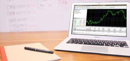 Примат спекуляции на современных финансовых рынках