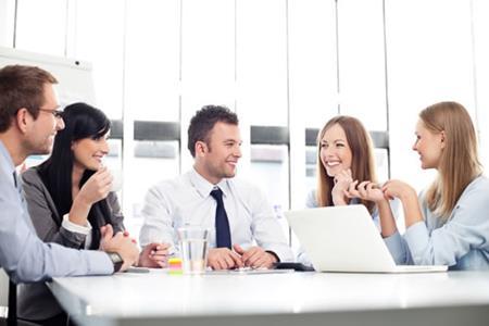 Концептуализация поведенческих финансов в процессе инвестирования