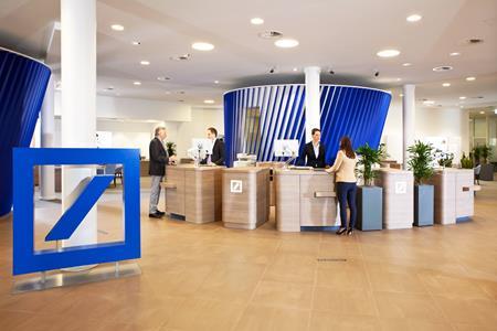 Новации в управлении финансовыми ресурсами банка