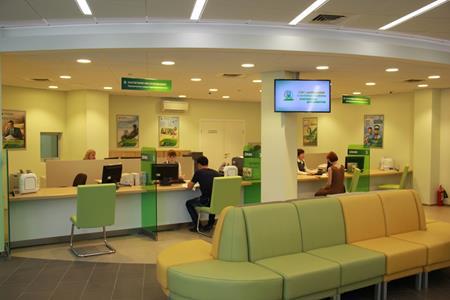 osnovnyie-vidyi-finansovoy-stabilnosti-razvitiya-bankov