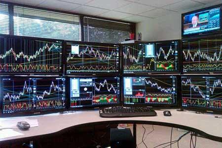 Сколько времени необходимо для изучения рынка форекс?