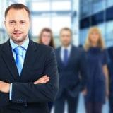 povyishenie-konkurentosposobnosti-finansovogo-sektora