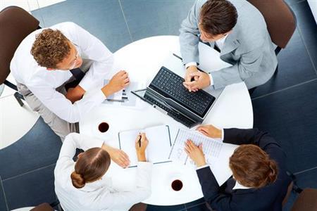 Стратегия управления формированием собственного капитала банка