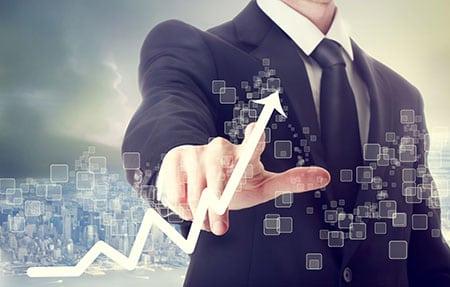 Рост прибыли как способ самовыражения