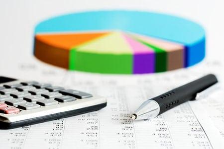 Что представляют собой макроэкономические показатели?