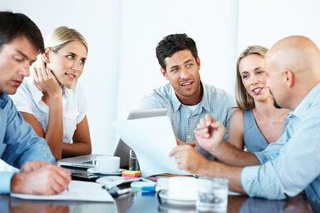 расскажем об основных форекc советах для новичков