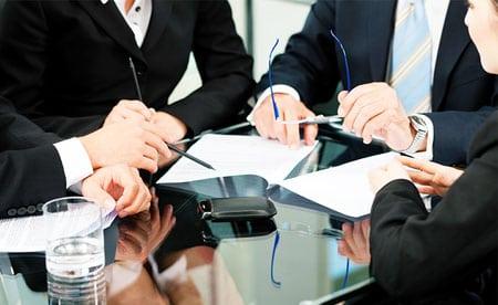 Повышению прибыльности деятельности страховой компании