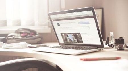Каким способом заработать в интернете?