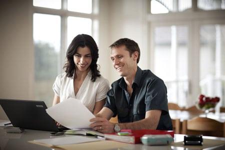 Методологические проблемы исследований женского предпринимательства
