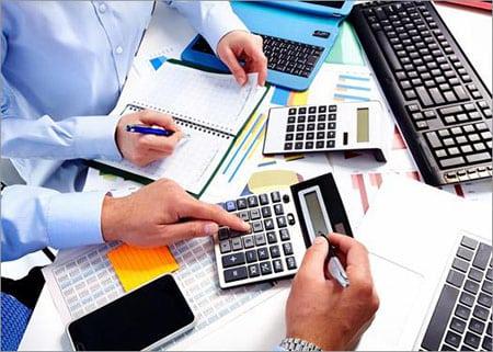 Анализ финансовой устойчивости банка