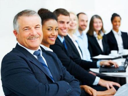 Формы сотрудничества банков и страховых компаний