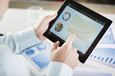 Иностранные инвестиции - главный источник экономического роста