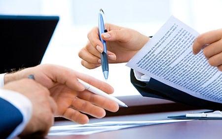 Направления внедрения инноваций в маркетинговой деятельности страховых компаний