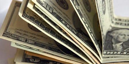 Обеспечение финансово- экономической безопасности банка