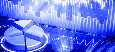 Особенности торговли крупными средствами когда деньги воздействуют на рынок