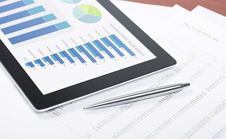 Проблема реализации инвестиционного потенциала