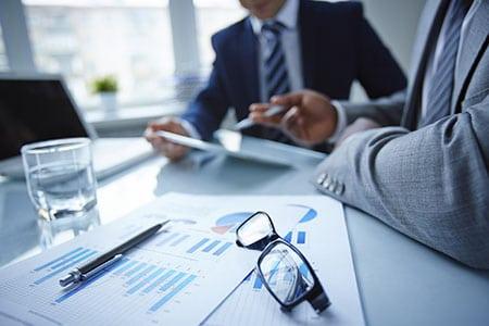 Развитие инвестиционно-инновационной деятельности