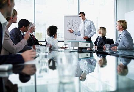 Современные проблемы инвестиционного процесса