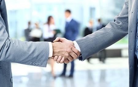 Взаимодействия финансового и реального сектора экономики