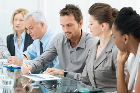 Актуальные вопросы развития страхования