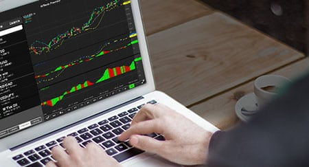 Как инвестировать в форекс, чтобы получать прибыль?