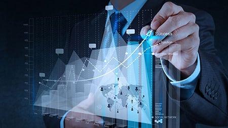 Оценка эффективности управления финансовую устойчивость банка