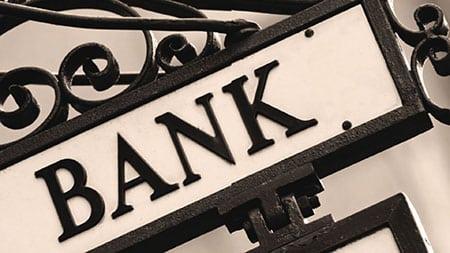 Роль коммерческих банков с участием иностранного капитала в банковской системе