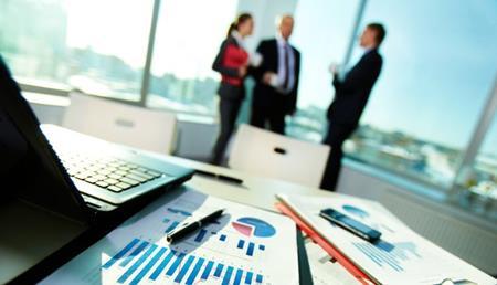 gosudarstvennyiy-zemelnyiy-bank-kreditnyie-funktsii-i-riski-ee-realizatsii