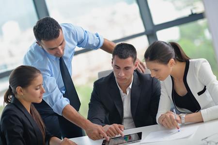 Пути оптимизации маркетинговой стратегии банка