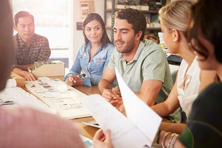 Социальные компоненты в банковской деятельности: проблемы и перспективы