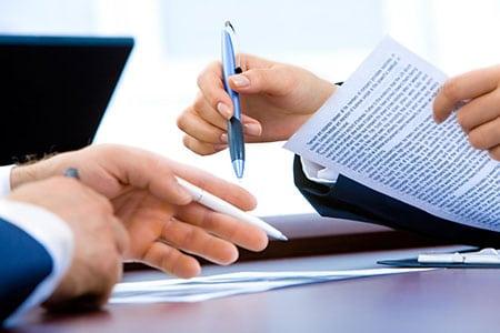 Совершенствование процесса капитализации страховой компании