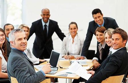 Метод исследований Чикагской школы бизнеса
