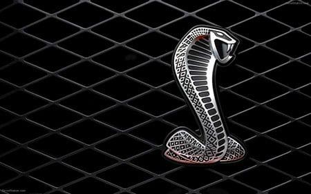 Советник Cobra его возможности