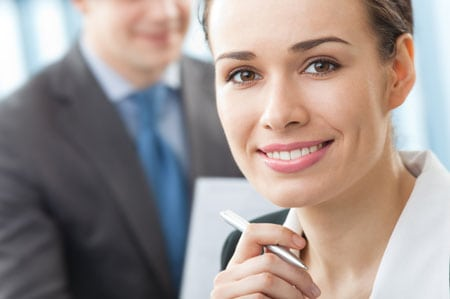 Книги в помощь женщинам в бизнесе