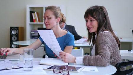 Плюсы регистрации бизнеса в Швейцарии и Эстонии