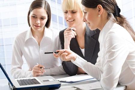 Управление капиталом или грамотный Money Management