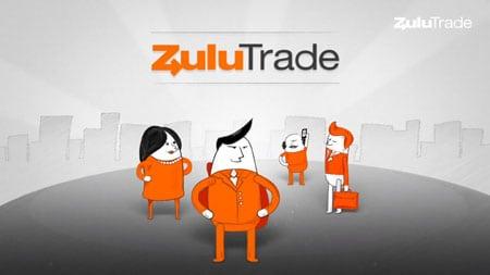 Как стать провайдером в ZuluTrade и получать большую прибыль
